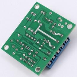 Kit fai da te OPS-1 interruttore controllo di luce crepuscolare 5V 300w 220v