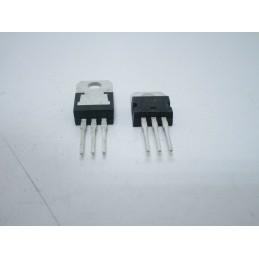 Transistor integrato c2078 2sc2078 L6T5 80v 3A 27mhz per elettronica