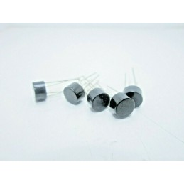 Ponte di diodi 2W10 raddrizzatore monofase 2A 1000V 1kv 5 pezzi