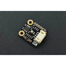 BME280 Sensore di...