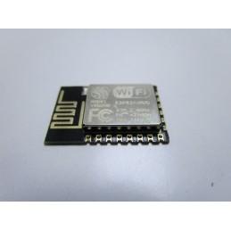 Modulo seriale wifi ESP-12 ESP-12E ESP12E ESP12 ricetrasmittitore wireless esp82