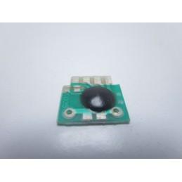 Modulo chip multifunzione temporizzatore ritardo timer da 2s a 1000h per arduino