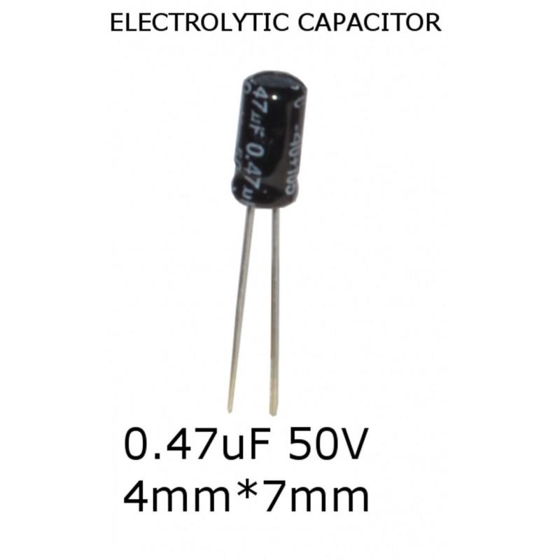 50V 50 Pezzi 102 Ceramic Disc Capacitor Condensatori Ceramici a Disco 1nF