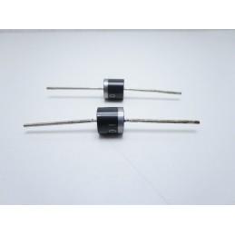 2pz Diodo raddrizzatore assiale rettificatore 10A10 10A 1000V 1kv per arduino