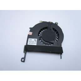 Ventola fan cpu per notebook Acer Aspire E1 E1-431 E1-451 E1-471G E1-421 V3-471