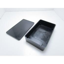 Contenitore in plastica 100x60x25mm scatola per elettronica arduino fai da te