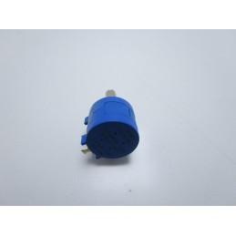 Potenziometro di precisione multigiro lineare 5 khom 3590S-2-502L 3590s 5K ohm