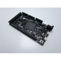 Arduino due-ch340 Atmel ATSAM3X8E SAM3X8E 32 BIT 512kb dc 3,3V