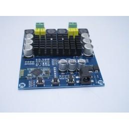 Modulo TPA3116D2 amplificatore audio stereo 2X120W con ricevitore Bluetooth 4.0