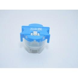 Sensore di rilevamento torbidità acqua da 3v a 5v per Arduino lavastoviglie