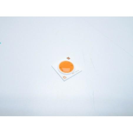 Chip led UV growing 5 watt 5w 220V 14x14mm in ceramica per coltivazione piante