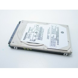 "Hard disk sata 2,5"" 500 GB hdd interno usato funzionante pc notebook portatile"