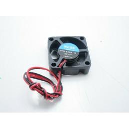 Ventola di raffreddamento 24v 30x30x10mm 3010 3cm per stampante 3d cpu