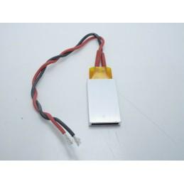 PTC 12v 50w elemento riscaldante a temperatura costante 220°C automatico