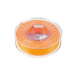 Filamento PLA bobina 1,75mm 700g ARANCIONE FILOALFA per stampante 3D Prusa Ender