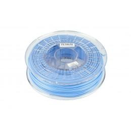 Filamento PLA 1,75mm 700g Azzurro FILOALFA bobina per stampante 3D Ender 3