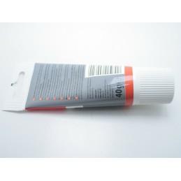 Grasso lubrificante al rame CX-80 40g pasta per alte temperature -30°max 1200°C
