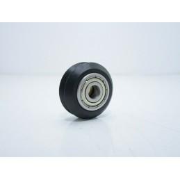 Ruota cuscinetto V-SLOT 625zz 5mm per movimentazione carrelli stampante 3d cnc