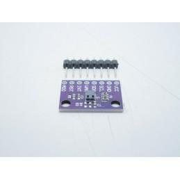 CJMCU-811 Sensore rilevamento gas monossido di carbonio CO Voc qualità dell'aria