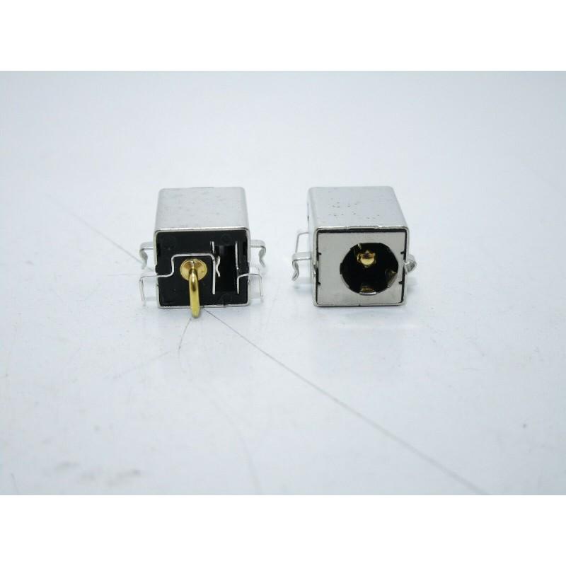 Connettore di alimentazione DC power Asus A53 K52 K53 U52 X52 X53 X43 U47 PJ032