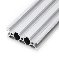 Profili di alluminio 2020 2040 per Stampanti3d e cnc