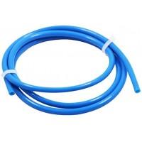 Tubi PTFE nylon per filamenti stampante3D e cnc
