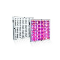 Led UV growing per coltivazione indoor e serre